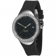 Montre ESPRIT Collection