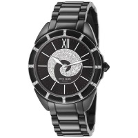 Montre PIERRE CARDIN Ceramic