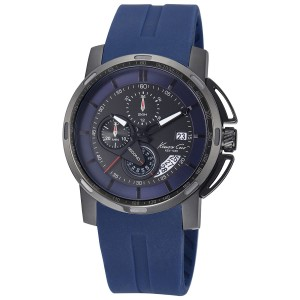 Montre KENNETH COLE New York Chronographe