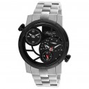 Montre KENNETH COLE New York