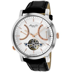 Montre KENNETH COLE New York Automatique