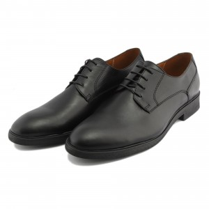 Derbies 100% Cuir PERFECTO